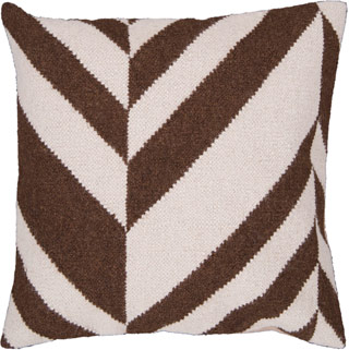 Name:Decorative Design FA032 Throw Pillow, Item id:1510_fa032 (Medium Image)