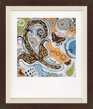 Name:Wall Art PJ911E, Item id:1510a_PJ911E (Medium Image)