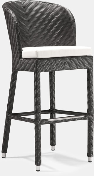Name:Zanzibar bar chair, Item id:5910_701240 (Medium Image)