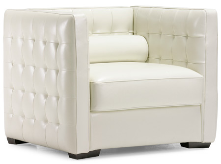 Name:Deco Armchair, Item id:59_900521 (Medium Image)
