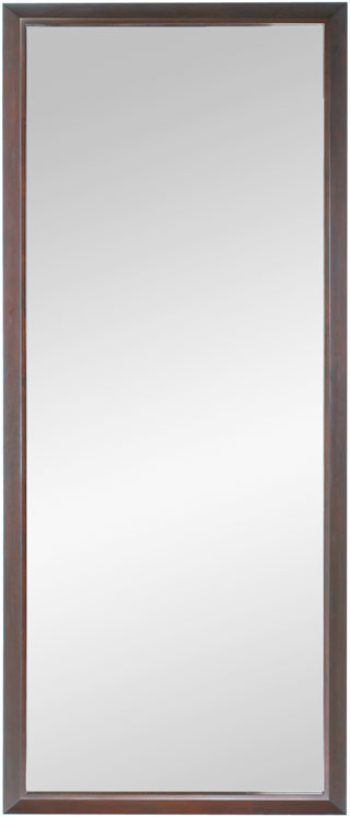 Name:Cordova Leaner Mirror, Item id:6210_5920 (Medium Image)