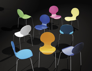 Name:Jackpot Chair, Item id:84_Jackpot Chair (Medium Image)