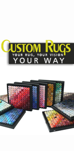 custom  Rugs program image