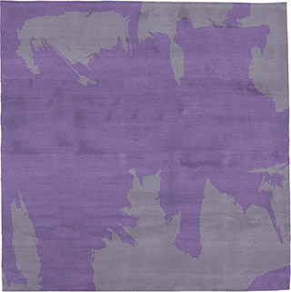 Name:Caccia Sunday Cs100 Rug, Item id:0710_caccia-sunday-cs100 (Medium Image)