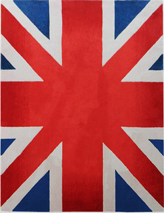 Name:Union Jack Camden Ujc101 Rug, Item id:0710_union-jack-camden-ujc101 (Medium Image)
