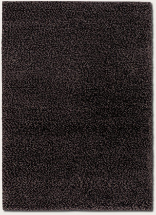 Name:Lagash Lagash 5519/5073 Midnight/Grey Shag Rug, Item id:1710_55195073 (Medium Image)