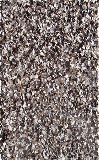Name:Frisco 01164 Peony Brown / Ivory / Sand Rug, Item id:1810_01164 (Medium Image)