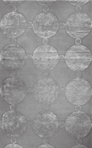Name:Walt Disney Signature 49001 Marceline-Silver Rug, Item id:1810_49001 (Medium Image)