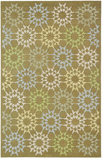 Name:MSR1843F Martha Stewart Rug, Item id:1910_MSR1843F (Medium Image)