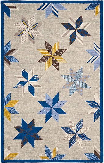 Name:MSR3751A Martha Stewart Rug, Item id:1910_MSR3751A (Medium Image)