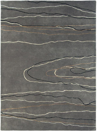 Name:Estella Ripple 84304 Rug, Item id:2310_estella_ripple-84304 (Medium Image)