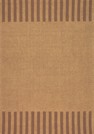Name:Ribbed II Rug, Item id:23_90706 (Medium Image)