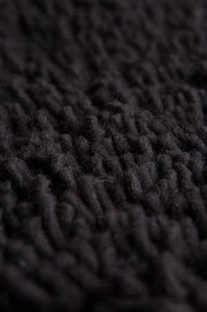 Name:Coral Shag Dark Charcoal Rug, Item id:27_SE_Dark_Charcoal (Medium Image)