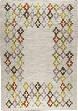 Name:Khema3 Soft Multy Rug, Item id:3110_Khema3_soft_multy (Medium Image)