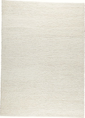 Name:Ladhak White Shag Rug, Item id:3110_ladhak-white (Medium Image)