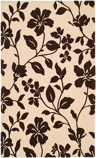 Name:Destiny Pherkad Rug, Item id:3510_destiny4 (Medium Image)