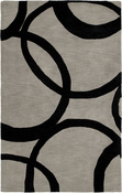 Collection Product Astronomy Gamma-01 Hand Tufted Rug Thumbnail