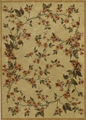 Name:Dreams And Dogwood Palace Stone Rug, Item id:55_Dreams-And-Dogwood_Palace-Stone_3V465 (Medium Image)