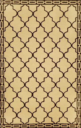 Name:Ravella Floor Wheat Rug, Item id:5710_RAVELLA_FLOOR_TILE_WHEAT_197619 (Medium Image)