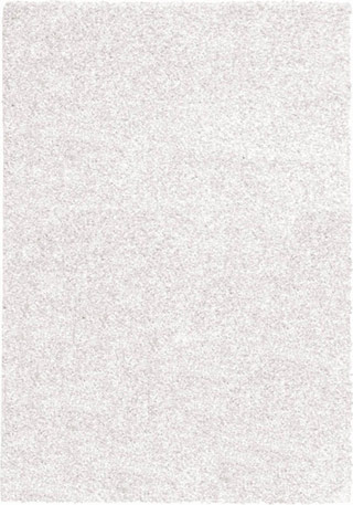 Name:Lexington L04 100 Rug, Item id:7110_Lexington_L04_100 (Medium Image)