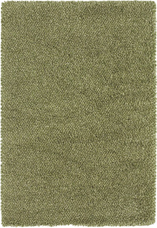 Name:Loft 520I Rug, Item id:7310_loft_520i (Medium Image)