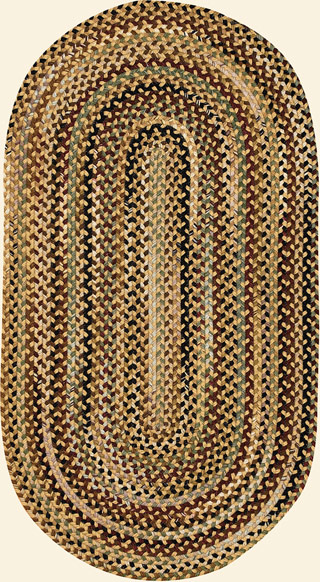 Name:Bangor 0070_100 Rug, Item id:8510_0070_100 (Medium Image)