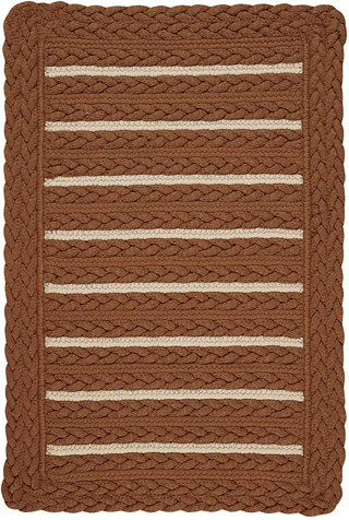 Name:Boathouse 0257_750 Rug, Item id:8510_0257_750 (Medium Image)