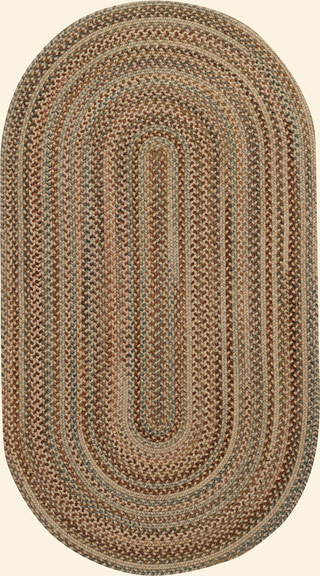 Name:New Bern 0429_625 Rug, Item id:8510_0429_625 (Medium Image)