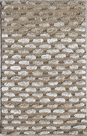 Quick Cart Image for Atlantis Natural 2' x 3' Beige Rug