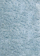 Quick Cart Image for Highlights Blue Shag 4' x 6' Rug